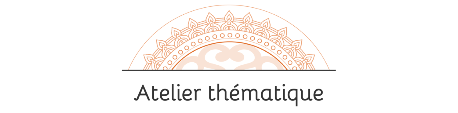atelier-thematique2-e1529572547131.png