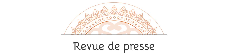 revue-de-presse-e1529572506994.png