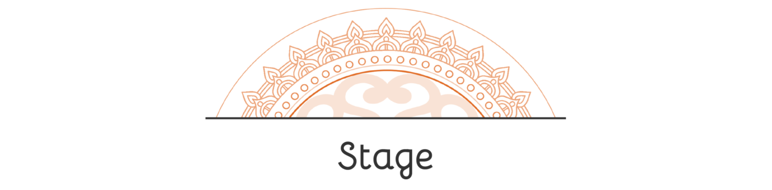 stage2-e1529572493728.png