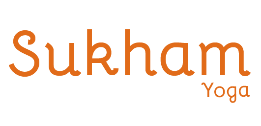 Sukham yoga